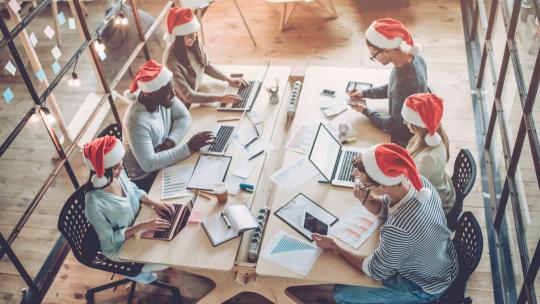 19 regalos inteligentes para especialistas en marketing digital