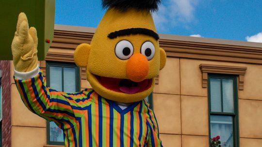 Bing ahora usa BERT en una escala mayor que Google