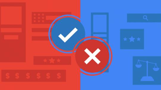 Nuevas reglas y noticias publicitarias de Google esta semana [PODCAST]