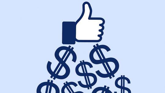 Nuevo informe muestra que las actividades sociales pagas superan este año