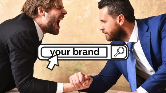 5 pasos para una exitosa estrategia de subasta de marca