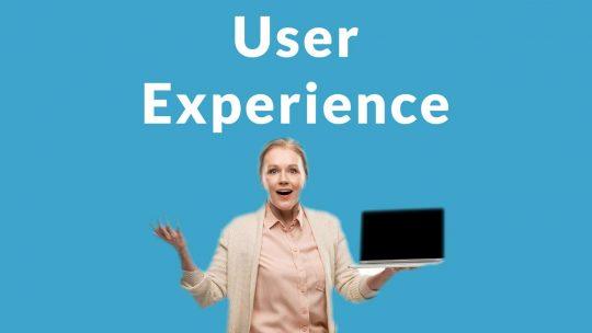Google Research: spam UGC y experiencia del usuario