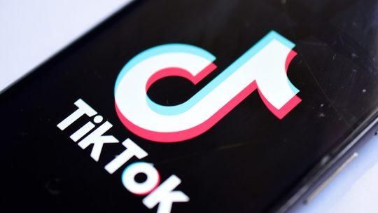 Se espera que TikTok supere los 50 millones de usuarios de EE. UU. Para 2021