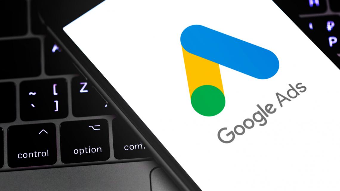Google combina afinidad e intención personalizadas en audiencias personalizadas