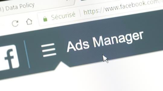 11 consejos simples de publicidad en Facebook para generar más conversiones