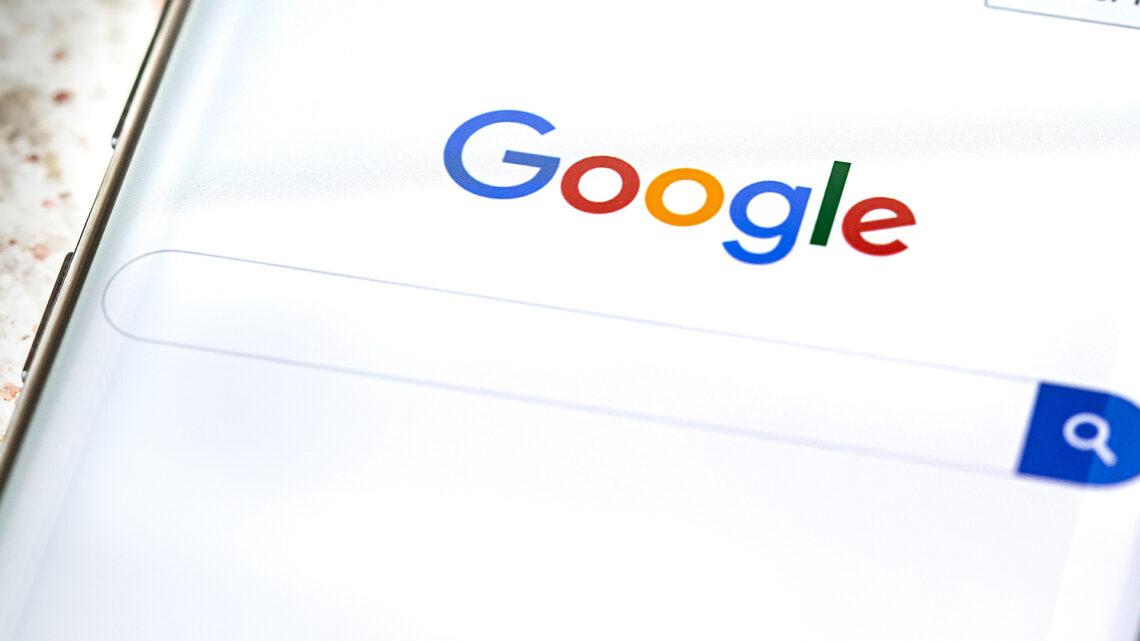 Google duplica el número de artículos en el carrusel de Historias principales