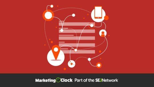 Quora lanza formularios de generación de leads para anunciantes y las noticias de marketing digital de esta semana [PODCAST]