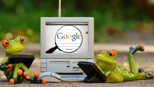 Una lista completa de los tipos de fragmentos destacados de Google