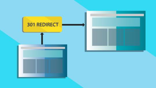 ¿Debería comprar y redirigir dominios caducados?