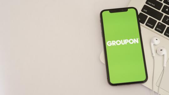 ¿Groupon Marketing realmente vale la pena para sus negocios?