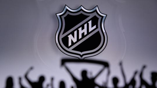 ¿Puede el PageRank predecir los playoffs de la NHL?