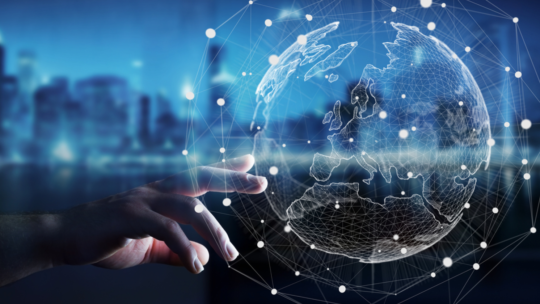 Cómo construir y escalar un programa para el éxito global de SEO