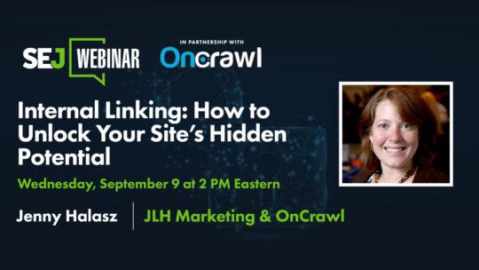 Cómo desbloquear el potencial oculto de su sitio [Webinar]