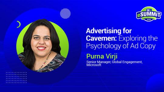 Explorando la psicología del texto del anuncio PPC