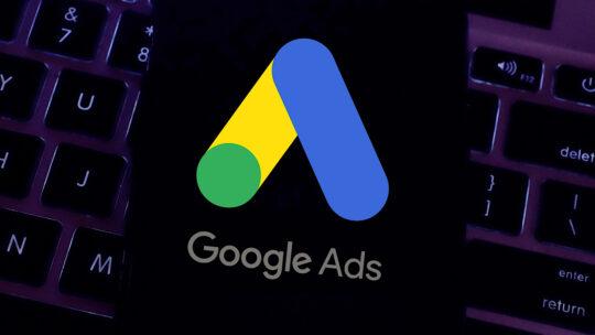 Google Ads está implementando múltiples actualizaciones en campañas de aplicaciones