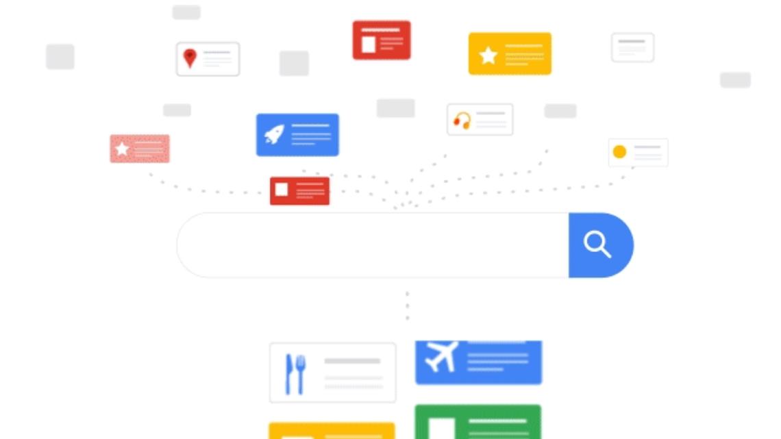 Los evaluadores de calidad de búsqueda de Google no influyen directamente en las clasificaciones