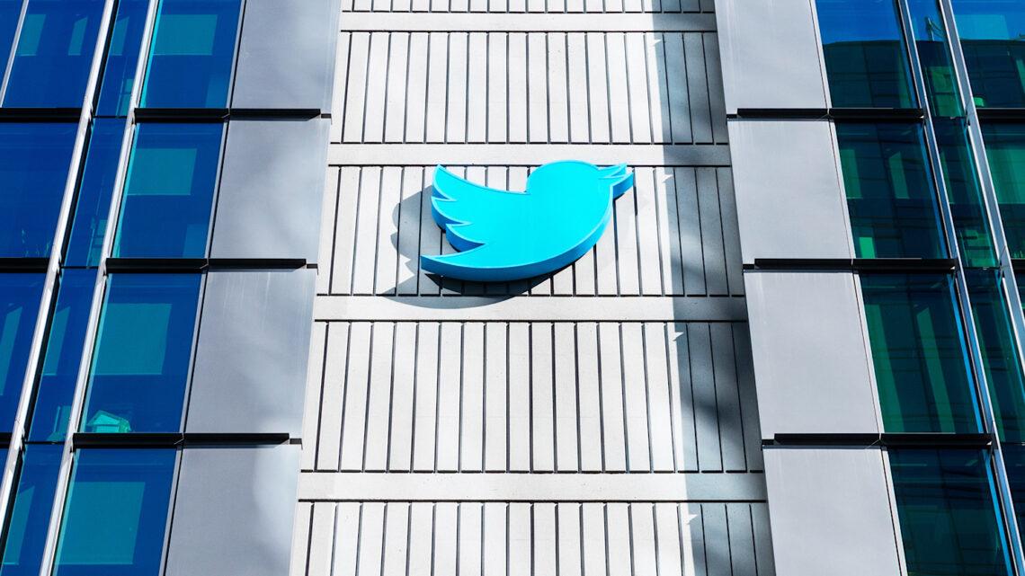 Twitter tiene en cuenta estas características premium en un modelo de suscripción
