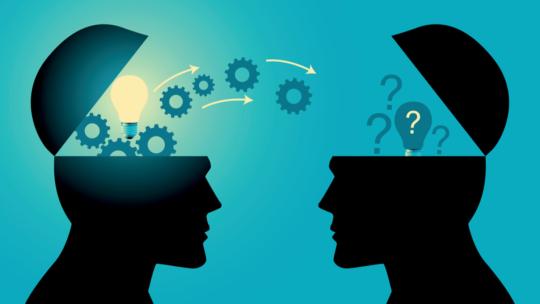 Un repositorio de entidades personalizado en el Gráfico de conocimiento