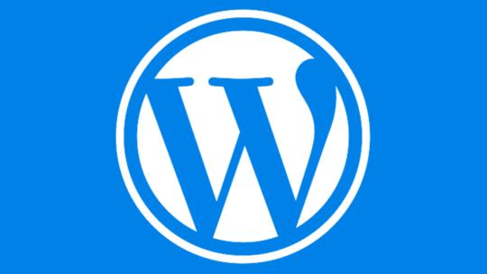 WordPress 5.5 – Vista previa fácil