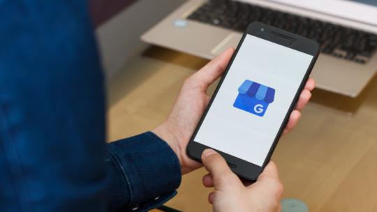 5 problemas comunes de Google My Business y cómo solucionarlos