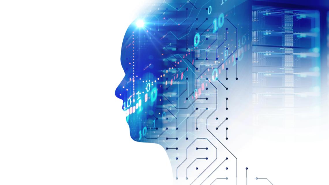 Cómo el aprendizaje automático está cambiando el SEO y cómo adaptarse