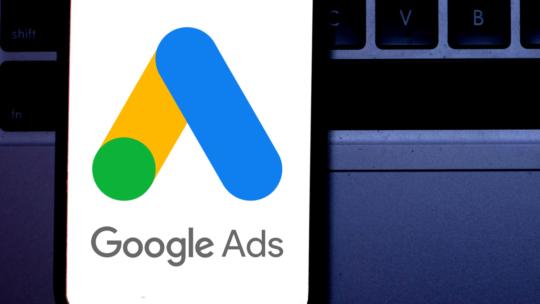 Los anuncios de búsqueda responsivos son ahora el tipo predeterminado para Google Ads