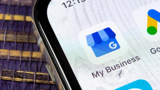 Descripción general de las actualizaciones del programa de perfiles de Google My Business