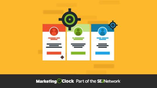 La segmentación de LinkedIn disponible para los anunciantes de Microsoft y las noticias de marketing digital de esta semana [PODCAST]