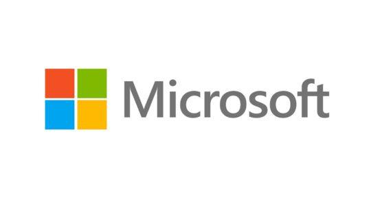 Microsoft Ads implementa una revisión de la interfaz de administración
