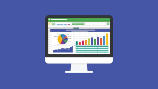 10 complementos de Google Sheets que facilitan el trabajo de SEO