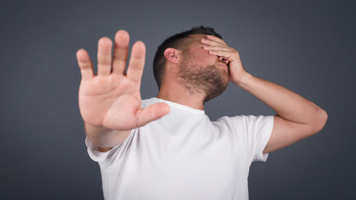 10 errores que debes evitar al escribir tus meta descripciones