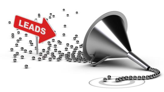 5 razones por las que sus clientes potenciales de PPC no se convertirán