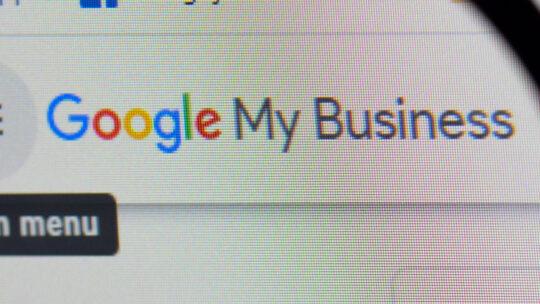 Cambios de Google My Business en las estadísticas y las cargas de videos