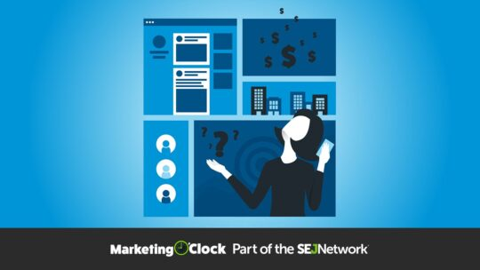 Consejos, estrategias y oportunidades para los anunciantes de LinkedIn [PODCAST]