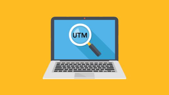 Las 14 mejores formas de usar códigos UTM para el seguimiento de conversiones