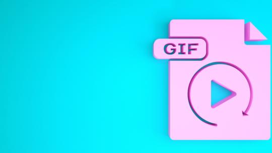 Mejores prácticas de SEO al usar GIF