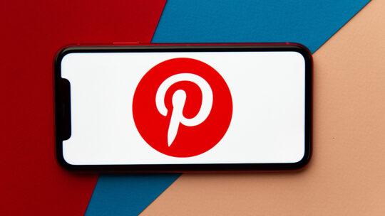 Pinterest lanza 5 nuevas actualizaciones para comerciantes