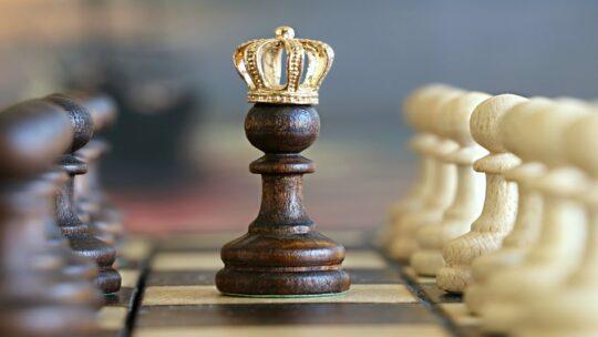 3 estrategias SEO efectivas para vencer a la competencia en un mercado competitivo
