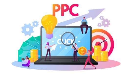 Cómo ganar en entornos PPC competitivos y costosos