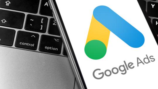 Anuncios de Gmail absorbidos en campañas de descubrimiento