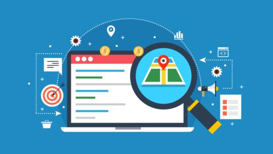 Flujo de trabajo de SEO local para administrar mejor su lista de Google My Business