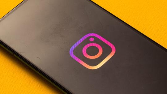 Instagram permite a los anunciantes crear publicaciones con cuentas de usuario