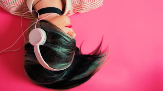 Principales secretos y programas de podcasting para especialistas en marketing digital y más
