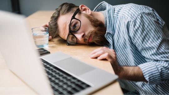 10 razones por las que el SEO no funciona