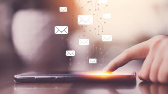 Cómo encontrar la dirección de correo electrónico de cualquier persona en 60 segundos o menos