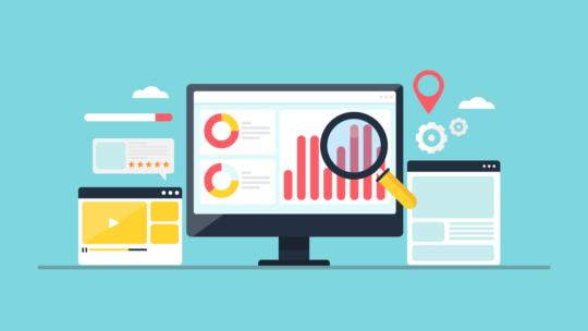 Cómo evitar que una página web se clasifique (sin eliminarla)
