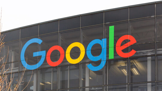 ¿Australia tendrá que vivir sin Google?