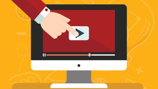 ¿Los anuncios del Super Bowl valen la pena o YouTube es una alternativa?