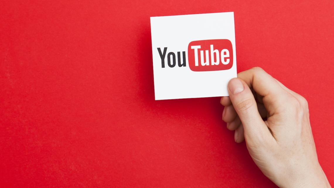 ¿No está satisfecho con su URL de YouTube? Así es como puedes cambiarlo