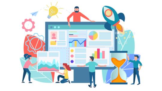 9 factores a considerar al contratar una agencia de búsqueda